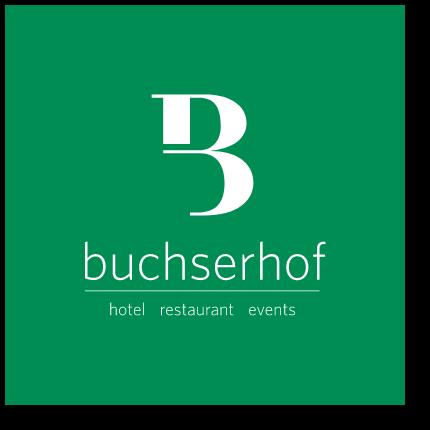 Buchserhof